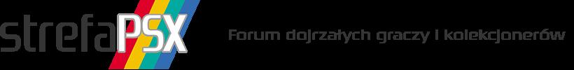Forum strefaPSX