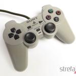 dual analog new 150x150 - [SCPH-1180] Analog Controller / Dual Analog