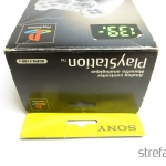 dual analog new12 150x150 - [SCPH-1180] Analog Controller / Dual Analog