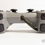 dual analog new15 150x150 - [SCPH-1180] Analog Controller / Dual Analog