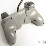 dual analog new18 150x150 - [SCPH-1180] Analog Controller / Dual Analog