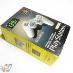 dual analog new8 150x150 - [SCPH-1180] Analog Controller / Dual Analog