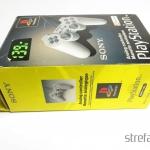 dual analog new9 150x150 - [SCPH-1180] Analog Controller / Dual Analog