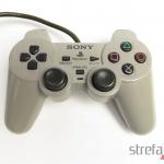dual analog new 2 150x150 - [SCPH-1180] Analog Controller / Dual Analog