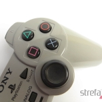 dual analog new 3 150x150 - [SCPH-1180] Analog Controller / Dual Analog