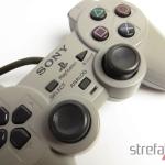 dual analog new 5 150x150 - [SCPH-1180] Analog Controller / Dual Analog