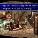 ffvii pl 2 150x150 - Rodzima dystrybucja - gry po polsku na PSX