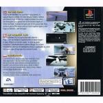 hugo the evil mirror pl 4 150x150 - Rodzima dystrybucja - gry po polsku na PSX