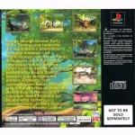 ksiega dzungli pl 3 150x150 - Rodzima dystrybucja - gry po polsku na PSX
