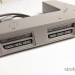 multi tap psx 10 150x150 - [SCPH-1070] Multi Tap