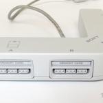 multitap psone 150x150 - [SCPH-1070] Multi Tap
