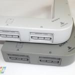 multitap psone15 150x150 - [SCPH-1070] Multi Tap