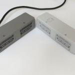 multitap psone18 150x150 - [SCPH-1070] Multi Tap