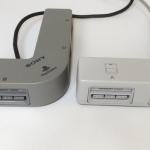 multitap psone19 150x150 - [SCPH-1070] Multi Tap