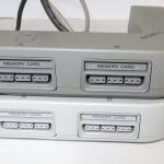 multitap psone20 150x150 - [SCPH-1070] Multi Tap