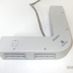 multitap psone5 150x150 - [SCPH-102] PS one