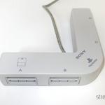multitap psone5 150x150 - [SCPH-1070] Multi Tap