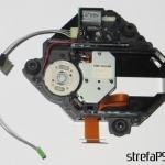 psx scph 1000 29 150x150 - Przegląd i charakterystyka laserów w PlayStation