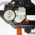 psx scph 1000 30 150x150 - Przegląd i charakterystyka laserów w PlayStation