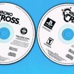 srebrne czyczarne spody gier 01 150x150 - Srebrne spody gier na PlayStation