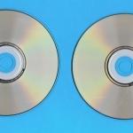 srebrne czyczarne spody gier 02 150x150 - Srebrne spody gier na PlayStation