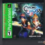 srebrne czyczarne spody gier 03 150x150 - Srebrne spody gier na PlayStation