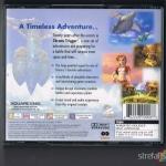 srebrne czyczarne spody gier 04 150x150 - Srebrne spody gier na PlayStation