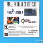 srebrne czyczarne spody gier 06 150x150 - Srebrne spody gier na PlayStation