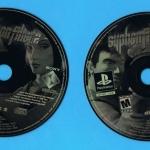 srebrne czyczarne spody gier 10 150x150 - Srebrne spody gier na PlayStation