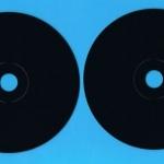 srebrne czyczarne spody gier 11 150x150 - Srebrne spody gier na PlayStation
