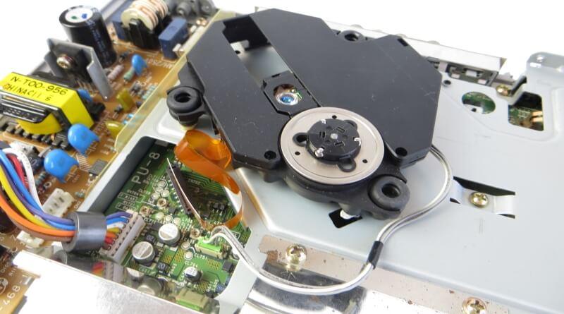 wymiana lasera w psx baner - Wymiana lasera w PSX