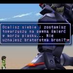 xenogears pl 2 150x150 - Rodzima dystrybucja - gry po polsku na PSX