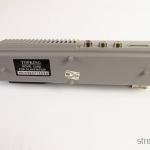 filmy vcd na playstation 10 150x150 - Odpalamy filmy VCD na PlayStation