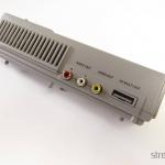 filmy vcd na playstation 11 150x150 - Odpalamy filmy VCD na PlayStation