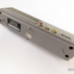filmy vcd na playstation 14 150x150 - Odpalamy filmy VCD na PlayStation