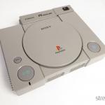 filmy vcd na playstation 2 150x150 - Odpalamy filmy VCD na PlayStation