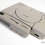 filmy vcd na playstation 4 150x150 - Odpalamy filmy VCD na PlayStation