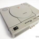 filmy vcd na playstation 5 150x150 - Odpalamy filmy VCD na PlayStation