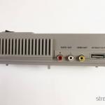 filmy vcd na playstation 6 150x150 - Odpalamy filmy VCD na PlayStation