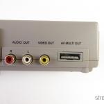 filmy vcd na playstation 7 150x150 - Odpalamy filmy VCD na PlayStation
