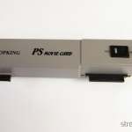 filmy vcd na playstation 8 150x150 - Odpalamy filmy VCD na PlayStation