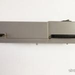 filmy vcd na playstation 9 150x150 - Odpalamy filmy VCD na PlayStation