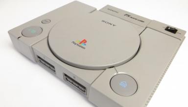 filmy vcd na playstation baner 384x220 - Odpalamy filmy VCD na PlayStation