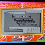 game booster 10 150x150 - Odpalamy gry z Game Boy na PlayStation