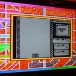 game booster 11 150x150 - Odpalamy gry z Game Boy na PlayStation