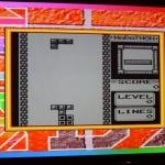 game booster 12 150x150 - Odpalamy gry z Game Boy na PlayStation
