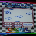 game booster 15 150x150 - Odpalamy gry z Game Boy na PlayStation
