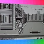 game booster 2 150x150 - Odpalamy gry z Game Boy na PlayStation
