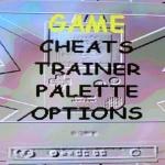 game booster 28 150x150 - Odpalamy gry z Game Boy na PlayStation