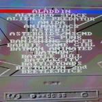 game booster 29 150x150 - Odpalamy gry z Game Boy na PlayStation